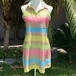 Cool Cute Summer Dress